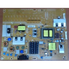 715G5246-P04-000-002S, D2412XC5/XDSP31000X, LTA400HM23, PHILIPS 40PFL3078K/12, POWER BOARD