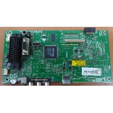 "17MB82S, 23231776, VESTEL 32HA3000 32"" LED MONITOR, MAIN BOARD"
