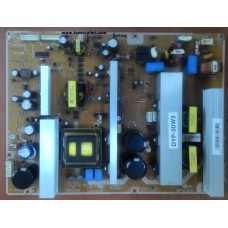 BN44-00205A, BN44-00207A, DYP-50W3, SAMSUNG PS50A410, PS50A450P1, POWER BOARD