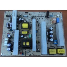 LPX54, PSPF451601A, EAY41360401, LG 42PG1000, 42PG3000, PLAZMATV POWER BOARD