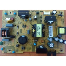 17IPS11, 23139639, VESTEL, REGAL, TELEFUNKEN D32F197R3C, LED TV, POWER BOARD