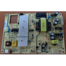 16AT027, AY090C-2SF, AY070C-2SF, POWER BOARD