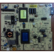 "17IPS19-4, 23035904, VESTEL 32PH5045B 32""LED TV, POWER BOARD"
