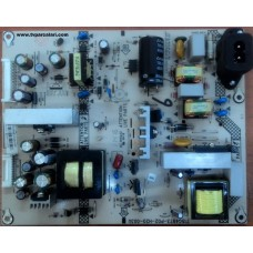 715G4973-P02-H20-003U, 715G4973-P01-H20-003U, PHILIPS 32PFL3406H/12, LCD TV POWER BOARD