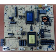 17IPS19-4, 23042149, VESTEL POWER BOARD,