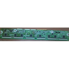 LJ41-06616A, L92-01671A, 42U2P Y-BUFFER(2LAYER), S42AX-YB08, SAMSUNG PS42B450 BUFFER BOARD