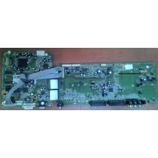 05TA033C, 05TA028B, PROFILO-TELRA PLAZMA TV SWITCHB0ARD, PLAZMA TV CTV100 MAINBORD, S42SD-YD07, SIEMENS, PHILIPS, PROFİLO TVP 4208M MAIN BOARD