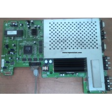 MP-00MA/B/C, 6870VM0261C(2), LG MZ-42PZ14, MAIN BOARD
