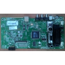 17MB82S, 23187564, VES315WNDB-02, SEG 32226B LED TV, MAIN BOARD