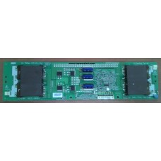 6632L-0482A, LC420WU, PNEL-T711A Rev-0.99, 2300KTG008A-F, LCD TV INVERTER BOARD