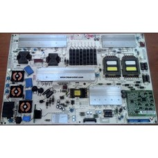 YP47LPBL, EAY60803401, LC470EUH (SC) (A1), LG 47LE5300, 47LE5400, 47LX6500, POWER BOARD