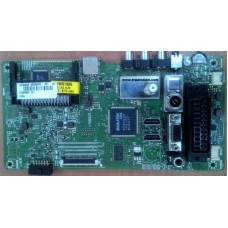 17MB82S, 23228998, SEG 42SD5100, UYDU ALICILI LED TV MAIN BOARD