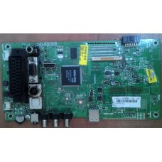 17MB82S, 23168082, VES315WNDL-01, SEG 32226B, LED TV MAIN BOARD