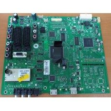 "17MB35-4, 20527066, SDIHA07, VESTEL 46PF6013 46""  LCD TV, MAIN BOARD"