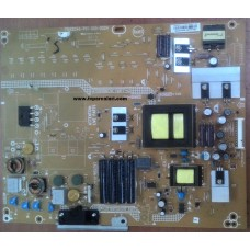 715G5246-P01-000-002H, PHILIPS 42PFL3507H/12, POWER BOARD