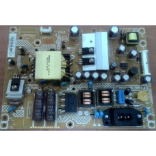 715G5827-P03-000-002H, DSP31100X, TPT315B5, PHILIPS 32PFL3078K/12, POWER BOARD