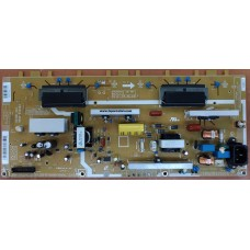 BN44-00260A, BN44-00261B, H32HD_9SS, SAMSUNG LE32B450, LE32B550, LE32B650, POWER INVERTER BOARD