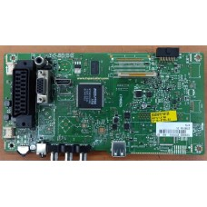 "17MB82S, 23232588, TECHWOOD, LD32278HM 32"" LED, MAIN BOARD"