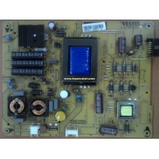 17IPS71, 23227042, VES420UNDL-2D-N03, VESTEL, SEG 42SD3100 DLED, TV POWER BOARD