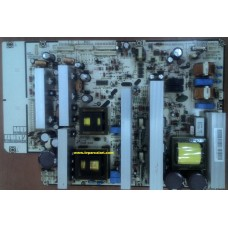 DYP-42V5, BN96-03743A, SAMSUNG PS-42Q7HD, PS-42Q7HDX POWER BOARD