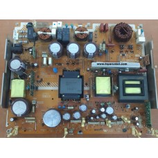 ETXMM563MDK, NPX563MD-1C, PANASONİC TH-42PX50U, TH-42PX500U, PLAZMA TV POWER BOARD