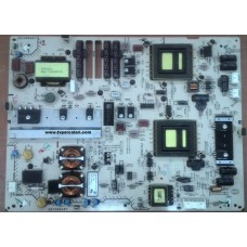 1-883-804-21, APS-285, 4-266-206-01, SONY KDL-40EX520, KDL-40EX521, POWER BOARD