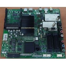 "17MB70-5P, 23062545, 23062547, LGPEUD-SDA1, LC470EUD SDA1, VESTEL SMART 47PF7021 47"" LED TV, MAIN BOARD"