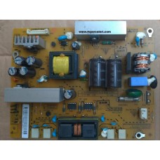 2300KPG096A-F, PLLM-M804A, LG POWER BOARD