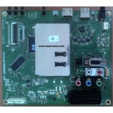 ZU4190R-1, NFG1ZZ, V390HJ1-LE6, ARÇELİK A39 LB M330, LED TV MAIN BOARD