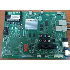 17MB120, 23423125, VES490QNEL-2D-U01, VESTEL 49UB9100S 4K SMART TV, MAIN BOARD