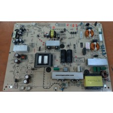 1-881-955-11, A1754368A, SONY KDL-52EX700, POWER BOARD