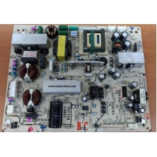 1-881-956-12, 1-881-956-11, A1754373B, SONY KDL-40EX700, KDL-40EX703, 40EX710, 40NX700 LED TV POWER BOARD