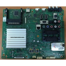 1-881-636-41, Y2008800J, SHARP LK520D3LB1S, SONY KDL-52EX700, LED TV MAIN BOARD