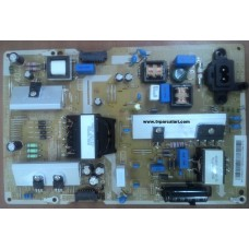 BN41-02499A, BN94-10711A, SAMSUNG UE43KU70000U, POWER BOARD