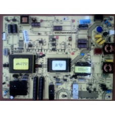 17IPS20, 23241500, VESTEL 3D SMART 48FA8200 LED TV POWER BOARD