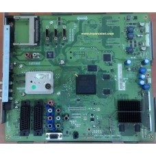 3104.303.51026, 3104.303.51024, 3104.313.62146, PHILIPS 42PFL7403D/10, PHILIPS 42PFL7433D/12, Main board