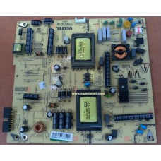 17IPS19-2A, 20584060, VESTEL POWER BOARD