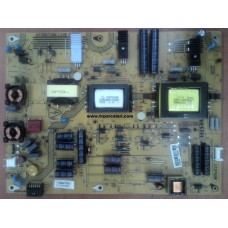 17IPS20, 23155902, VES500UNVA-2D-S01, REGAL LE50F7444S, FINLUX SMART 50FX7445F POWER BOARD