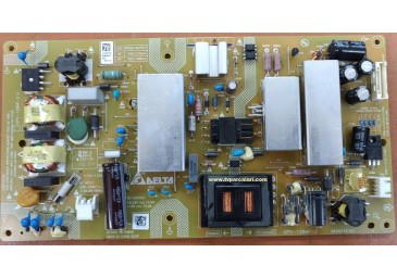 DPS-120AP-2, DPS-106AP-1A, ZJN910R, 2950338303, BEKO, ARÇELİK, LED TV POWER BOARD