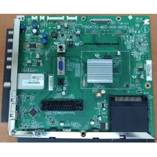 715G4722-M02-000-005B, LC320EXE-SDN6, PHILIPS 32PFL5306H/12 MAIN BOARD