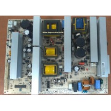 YPSU-J014A, EAY32808901, 2300KEG005B-F, EAX30836401/10, LG PLAZMA TV POWER BOARD