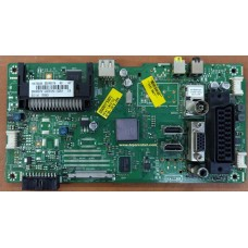 "17MB62-2.5, 23043013, LC420EUN-SDV1, MAIN BOARD, VESTEL 42"" LED TV"