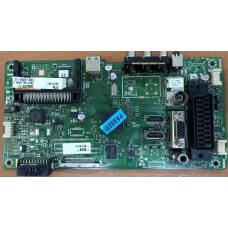 17MB62-2.6, 23034375, LTA32HM04, VESTEL 32VF5015 MAIN BOARD