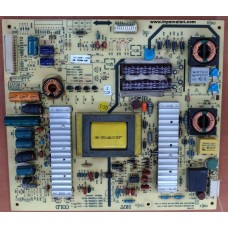 168P-P32EWM-W7, 168P-P32EWM-HCW7, POWER BOARD, NEXT YE-3211 LED TV