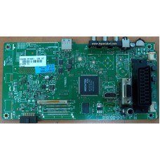 17MB82S, 23190951, FINLUX 32FD4041HM LED, MAIN BOARD