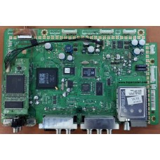 3139 123 6117.3, Wk551.3, 3139 147 19801B, PHILIPS 42PF5321/12 MAIN BOARD, LG PDP42V7 PLAZMA PANEL
