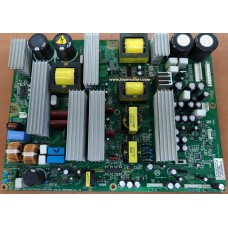 DGLP-420S, REV.065, 3501Q00063A, PDP 42V7, PHILISP PLAZMA TV POWER BOARD