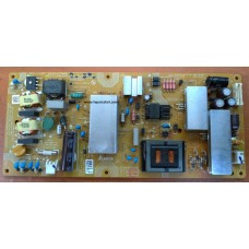 DPS-119DP A, 2950336903, ZHV910R, ARÇELİK, BEKO, GRUNDIG POWER BOARD