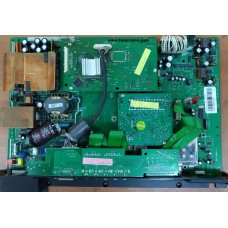 ZP7.190R-2, K2U XZZ, ZP7.193R-3, ZP7.196-01, ZP7.195-02, V320B1-L01, MAIN BOARD, BEKO, GRUNDIG Vision II 32 LXW 82-9620 Dolby