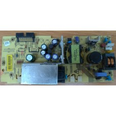 17IPS17-4, 20550519, VESTEL LCD TV, Power board